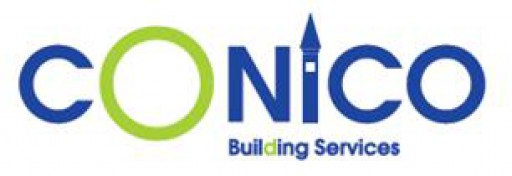Conico Building Services