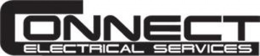 Connect Electrical Services