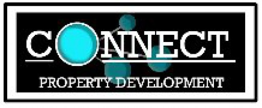 Connect Property Development