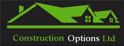 Construction Options Ltd