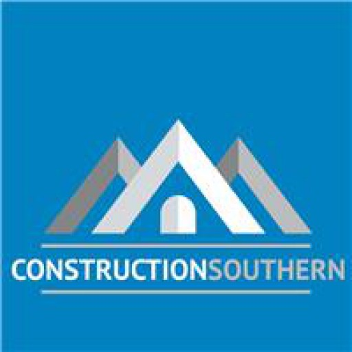Construction Southern Ltd