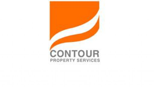 Contour Property Services
