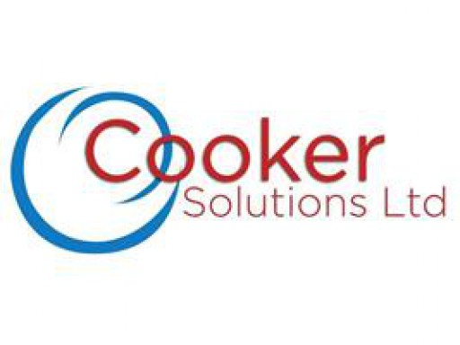 Cooker Solutions Ltd
