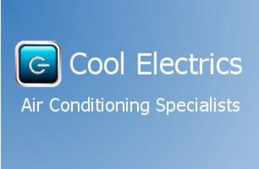 Cool Electrics Ltd