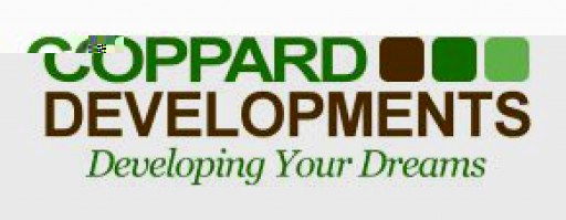 Coppard Developments Ltd
