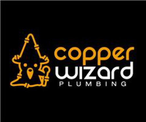 Copper Wizard Plumbing
