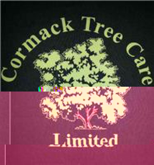 Cormack Tree Care Ltd