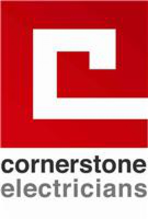 Cornerstone Electricians Ltd