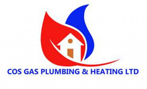 Cos Gas Plumbing & Heating Ltd