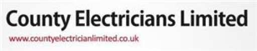 County Electricians Limited