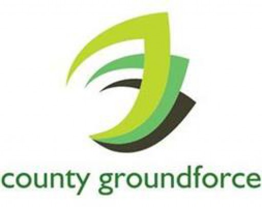 County Groundforce Ltd