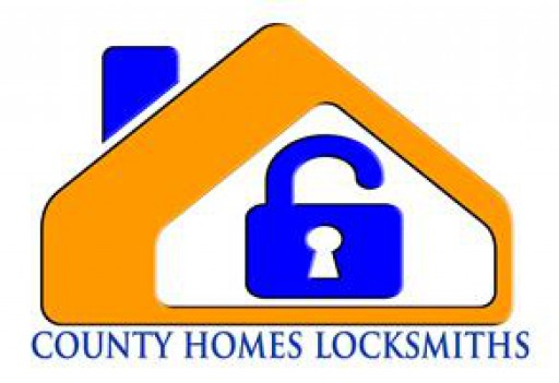 County Homes Locksmiths