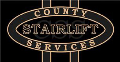 County Stairlift Services