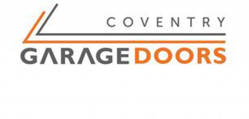 Coventry Garage Doors