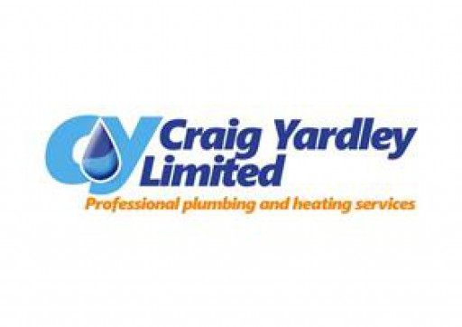 Craig Yardley Ltd