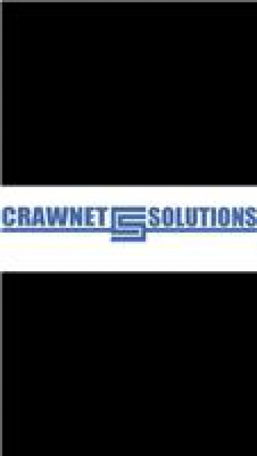 Crawnet Solutions