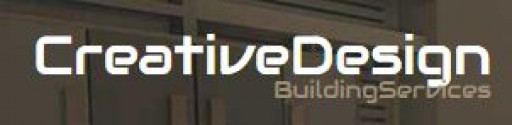 Creative Design Building Services Ltd