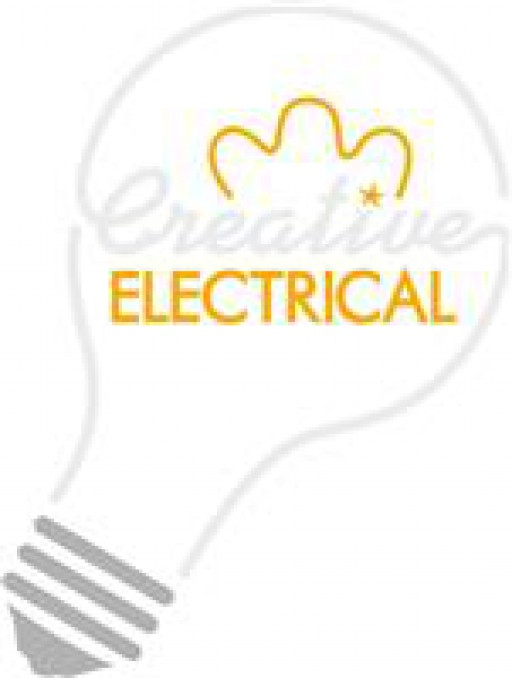 Creative Electrical Ltd