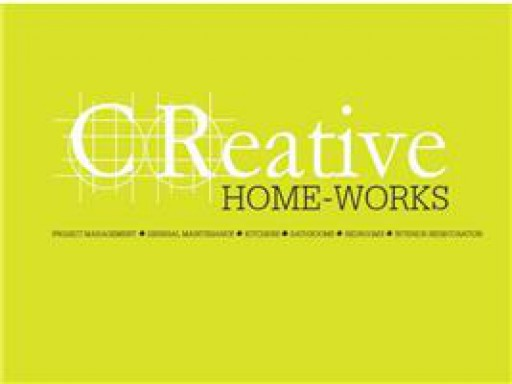 Creative Home-Works Ltd
