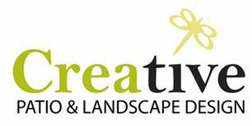 Creative Patios & Landscape Design