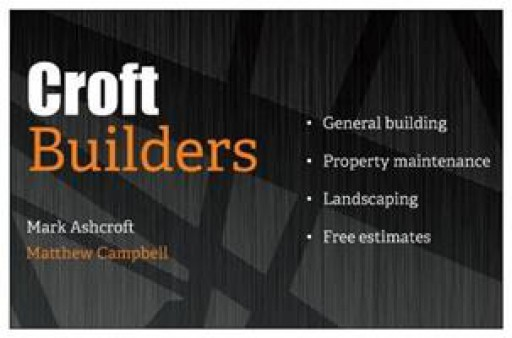 Croft Builders