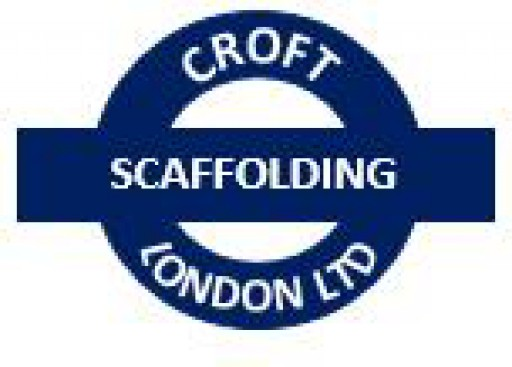 Croft Scaffolding London Ltd