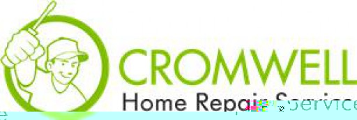 Cromwell Home Repair Service