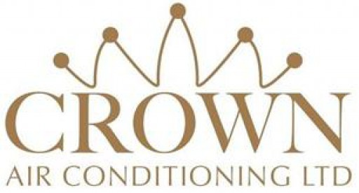 Crown Air Conditioning Ltd