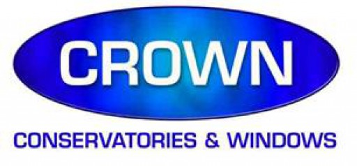 Crown Conservatories & Windows Ltd