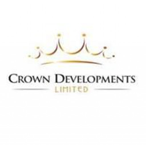 Crown Developments Ltd