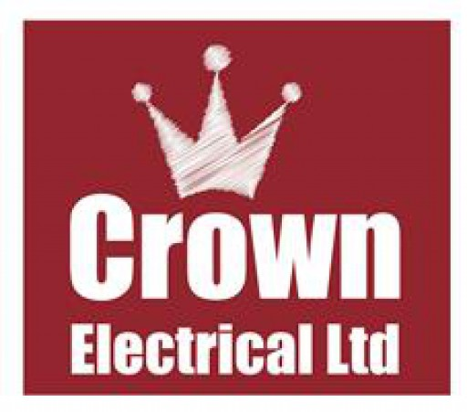 Crown Electrical Ltd