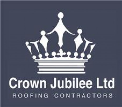 Crown Jubilee Ltd