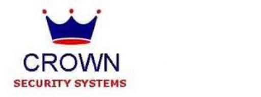Crown Security Systems Ltd
