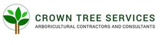 Crown Tree Services