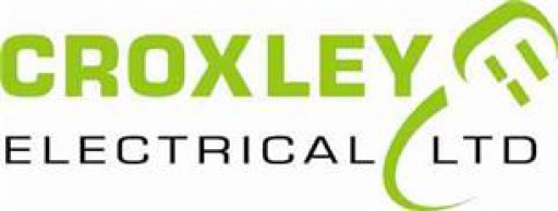 Croxley Electrical Ltd