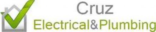 Cruz Electrical & Heating Ltd