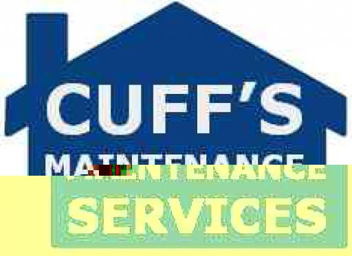 Cuffs Maintenance Services