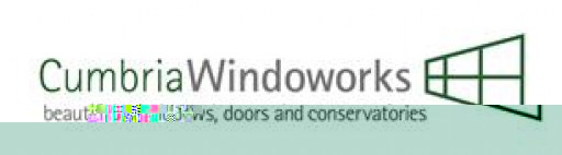 Cumbria Windoworks