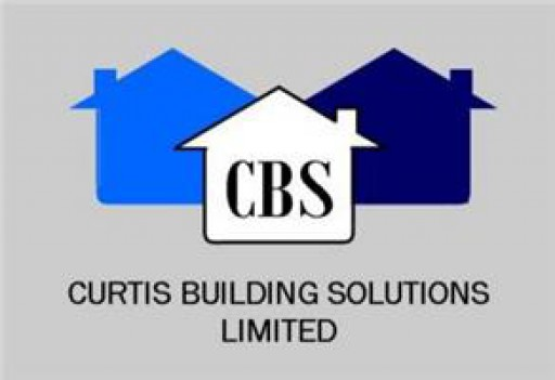 Curtis Building Solutions Ltd