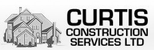 Curtis Construction Services