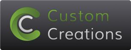 Custom Creations Limited