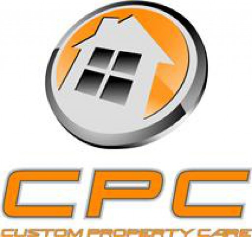 Custom Property Care Ltd