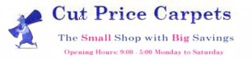 Cut Price Carpets And Decorating
