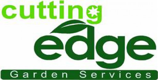 Cutting Edge Garden Service