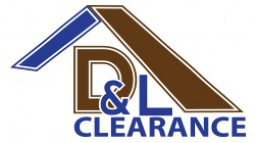 D&L House Clearances Ltd