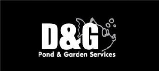 D & G Pond And Garden Services