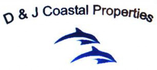 D & J Coastal Properties
