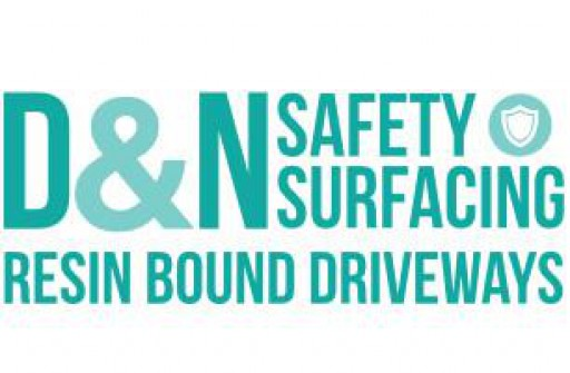 D & N Safety Surfacing Ltd