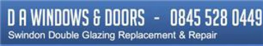 D A Windows & Doors Ltd