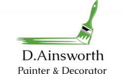 D Ainsworth